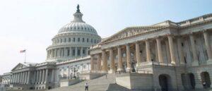 Сенаторы США призывают Байдена признать Геноцид армян