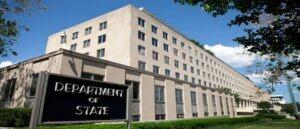Госдепартамент США требует от ЮНЕСКО визита в Арцах