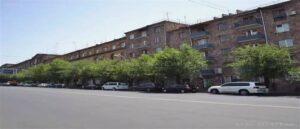 Мартирос Гавукчян - Знаменитые архитекторы Еревана