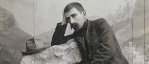 Арам Манукян - Человек-легенда