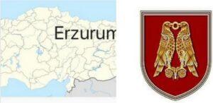 Парадокс армянского алфавита - Ваган Сетян