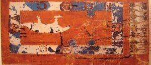 Армения на 10 картах мира с древнейших времен