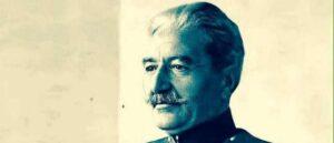 Позвольте мне оставаться непримиримым с турками - Андраник Озанян
