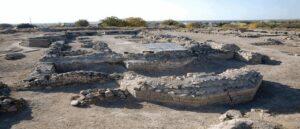В Армении планируется открыть 3 историко-культурных заповедника
