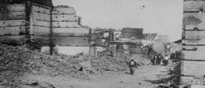 Доказательства Танер Акчама Геноцида армян