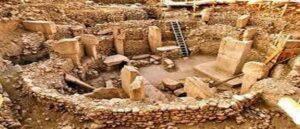 Армяне и Армянское нагорье - Из истории шумеро-халдейской Вавилонии