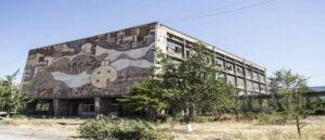 Мартын Микаелян - Архитекторы Еревана
