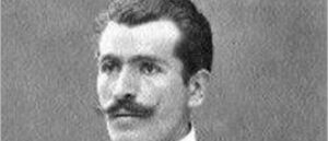 Фаик Али бей - Турецкие герои 1915 года