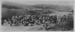 Как можно больше стран мира должны признать Геноцид армян - Tomasz Lech Buczek