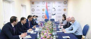 Военные преступления Азербайджана представлены докладчику ПАСЕ