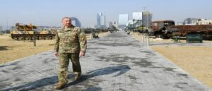Неизлечимый комплекс неполноценности - Мировые СМИ и об Алиеве и политике Азербайджана