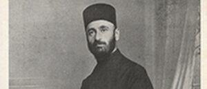 Лемкинские стипендиаты способствуют признанию Геноцида армян