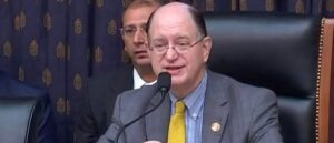 Конгрессмен Брэд Шерман внесет поправку о прекращении военной помощи Азербайджану