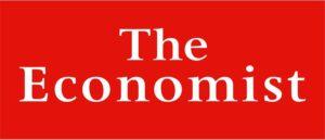 Парк военных трофеев в Баку ужасающий - The Economist