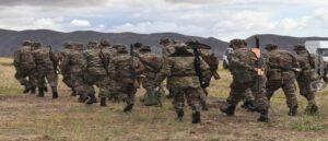 Азербайджан виновен в вопиющих нарушениях прав человека - Адам Шифф