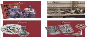 Армянское наследие оставленное в Турции после Геноцида армян