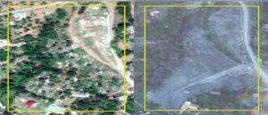 Азербайджан уничтожил армянское кладбище в оккупированном Гадрутском районе Арцаха - Tomasz Lech Buczek