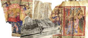 """Проповеди Муша"" - Из истории Геноцида армян"