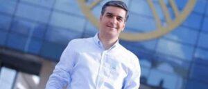 Выступления президента Азербайджана будут подвергаться мониторингу - Арман Татоян