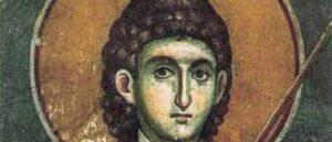 Прокопий Кесарийский об армянах