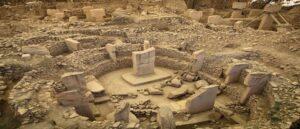 В Исторической Армении обнаружено 11 древних холмов вокруг Портасара