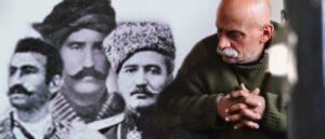 Нубар Озанян - Герои Армении