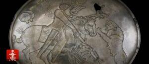 Армянские цари династии Аршакуни