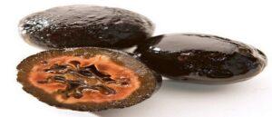 Армянское варенье из грецких орехов