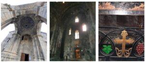 Величие Татевского монастыря в фотографиях