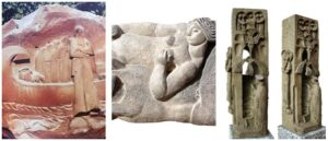 Гагик Казарян - Скульпторы Еревана