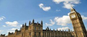 В парламент Великобритании внесена резолюция о признании Геноцида армян