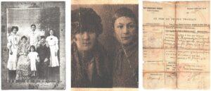 Во Франции опубликованы мемуары Србуи Овакян - Свидетельства Геноцида армян