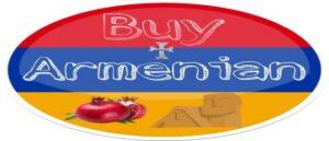 Buy Armenia - Армянский интернет-магазин
