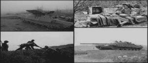 Преступления Азербайджана против человечности