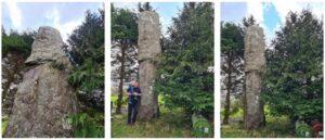 Деревня Баллингири - Графство Корк - Ирландия