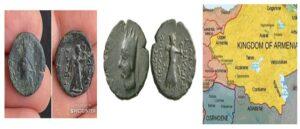 Борьба за Мцбин между Тиграном II Великим и Лукуллом