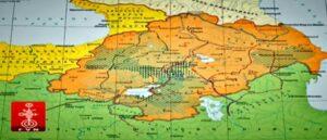Армянское царство династии Багратидов