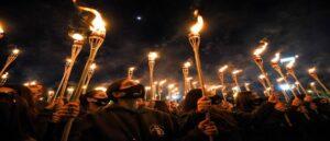 Изучение Геноцида армян с New York Times