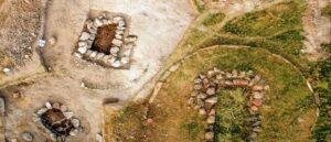 Армяно-польская археологическая экспедиция в Мецаморе
