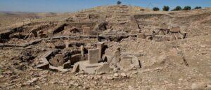 О революции в эпоху неолита - Интересные факты об Армении