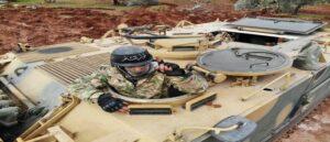 Долгосрочные последствия иностранных боевиков в карабахской войне