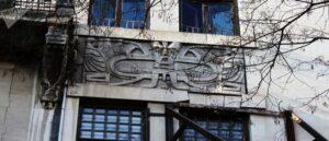 История тбилисского дома от последнего из рода Бозарджянц