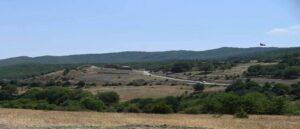 Из-за блокирования дороги азербайджанскими ВС жители сел Армении лишены доступа к продуктам питания и Мед. помощи