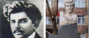 Рубен Севак был неисправимым идеалистом