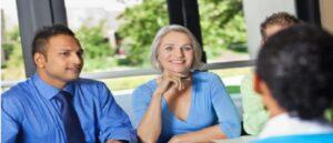 Компания CodeSignal - Идея двух армянских друзей