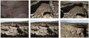 Крепость Солак 1 – Наследие Аргишти - Правителя Ванского царства