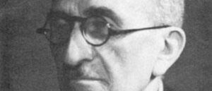 Армянский поэт Ваган Текеян