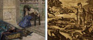 Этногоническое предание как источник по предыстории Армении