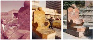 Древний армянский календарь и летосчисление