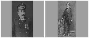 Болгарское издание об армянине спасшем город Пазарджик